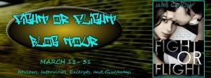 FoF Blog Tour Banner