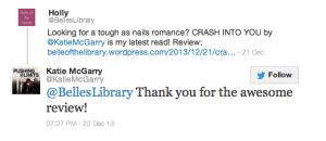 Screenshot 2013-12-22 21.16.33