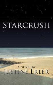 Starcrush Cover