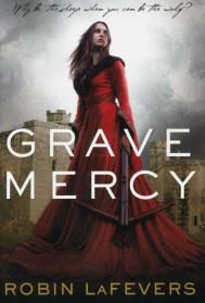 593f3-gravemercy