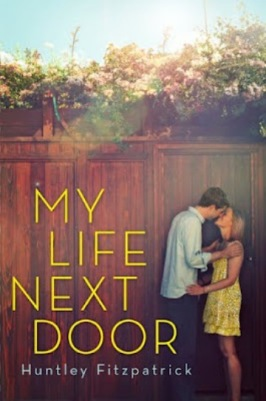 my_life_next_door_-_huntley_fitzpatrick