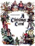 a-christmas-carol