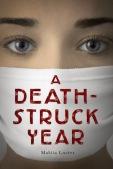 adeathstruckyear