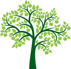 family-tree-background-graphics-4