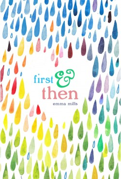 first-then-emma-mills-e1443225180204