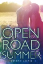 openroadsummer_hires_covernoquote