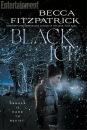 portada-revelada-black-ice-becca-fitzpatrick-l-dnvys0