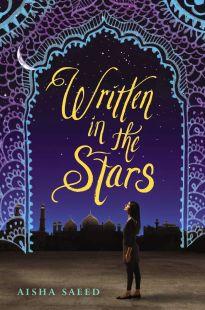 written-in-the-stars-aisha-saeed