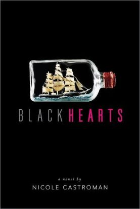 blackhearts-nicole-castroman