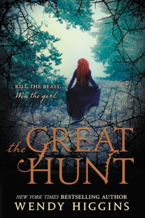 great-hunt