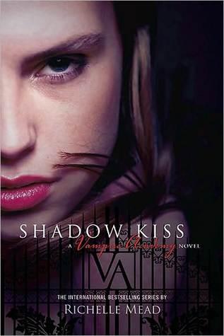 shadowkiss