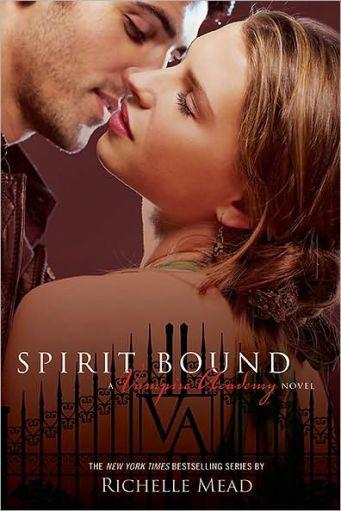 spirit_bound