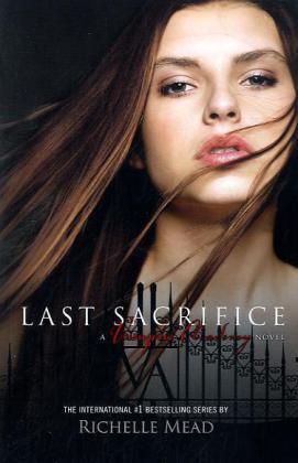 vampire_academy_06_last_sacrifice