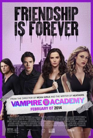vampireacademy-posterfinal
