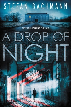 a-drop-of-night-by-stefan-bachmann