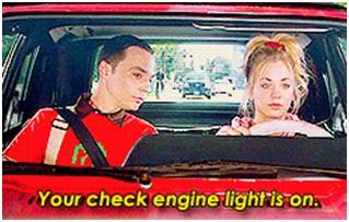 bbt-engine-light