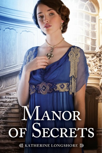 manor-of-secrets-katherine-longshore-book-cover