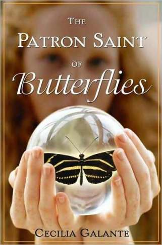 patron-saint-of-butterflies