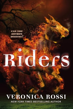 riders-cover-galleycat