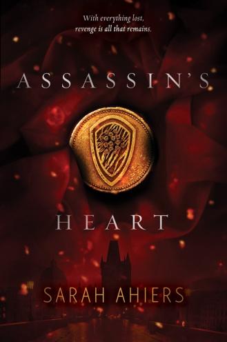 assassinsheart_sarahahiers