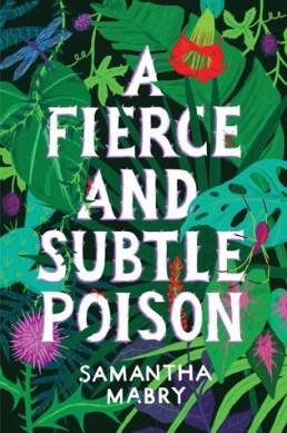 fierce-and-subtle-poison