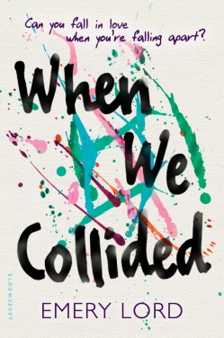 lord_whenwecollided-cover_cata-678x10242bfor2btaylor2bagent2bpage