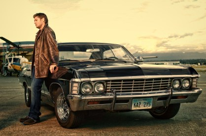 dean-winchester-with-chevrolet-impala-1967-supernatural-31507862-1450-963