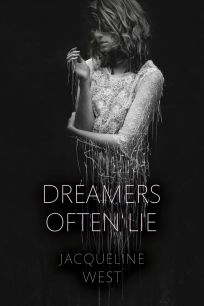 dreamers-often-lie-jacqueline-west