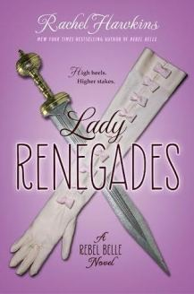 lady-renegades