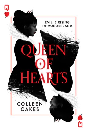 queen-of-hearts-colleen-oakes