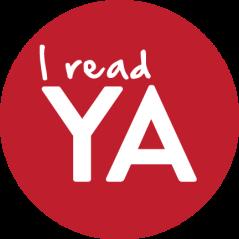 i-read-ya