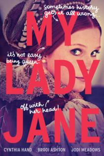 my-lady-jane_gallery_large