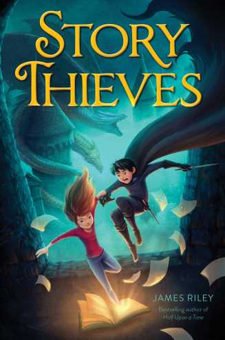 story-thieves-9781481409193_hr
