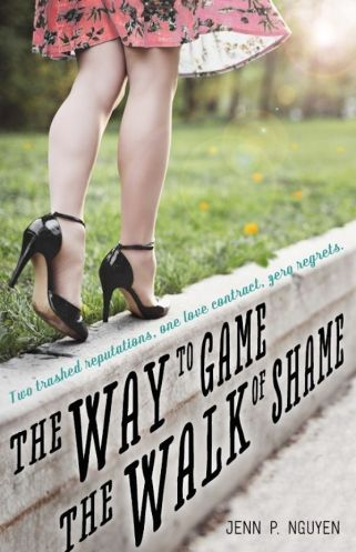 the-way-to-game-the-walk-of-shame-jenn-p-nguyen