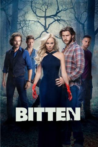 bitten_cast