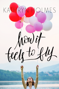 book-cover-how-it-feels-like-fly