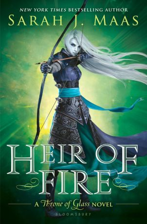 heir-of-fire-throne-of-glass-3-sarah-j-maas-us