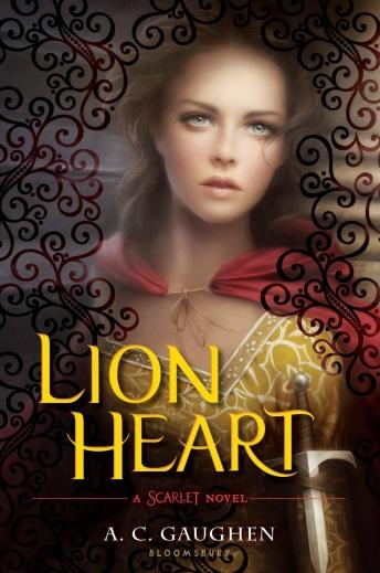 lion2bheart