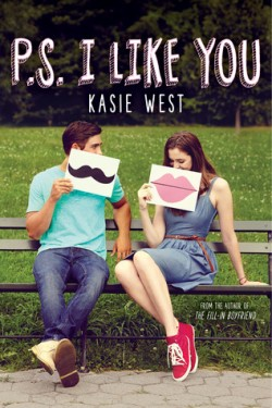 p-s-i-like-you-kasie-west-2016-ya-books-by-authors-we-love-e1448935598556