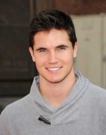 robbie-amell-tomorrow-people