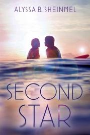 second-star