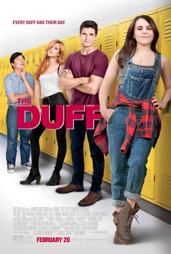 the-duff-poster06