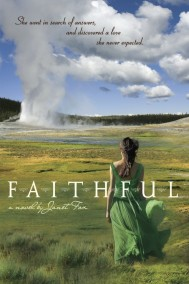 faithful-high-res-681x1024