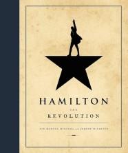 hamilton-revolution-645x770