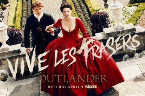 outlander-season-2-poster-600x400