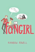 reviewoffangirlbyrainbowrowell