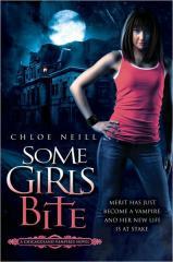 some_girls_bite