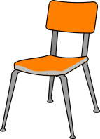 student-chair-hi