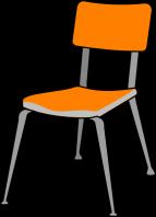 student-chair-hi