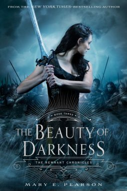 the-beauty-of-darkness-mary-e-pearson